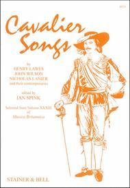 Cavalier Songs