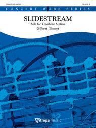 Slidestream