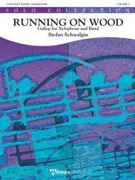 Running on Wood