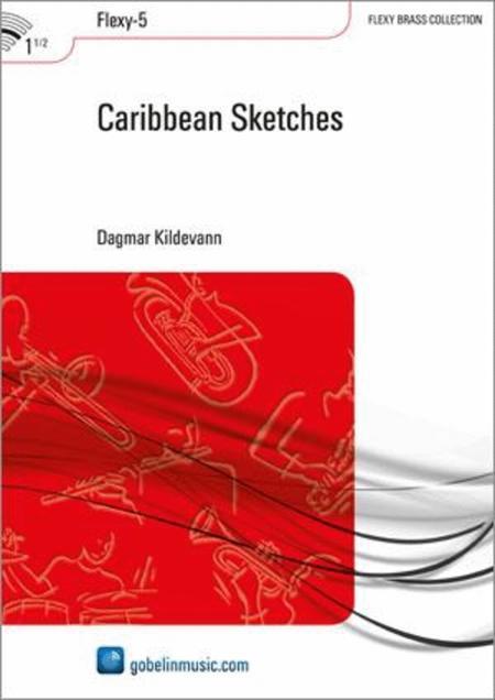 Caribbean Sketches