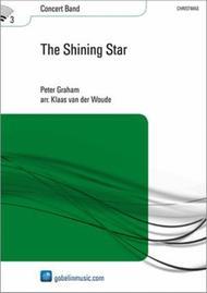 The Shining Star