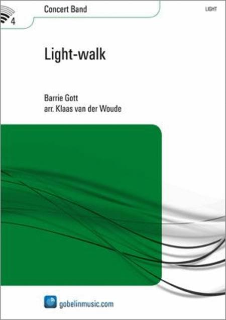Light-walk