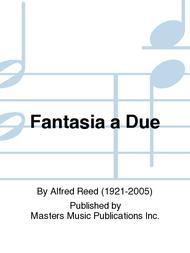Fantasia a Due