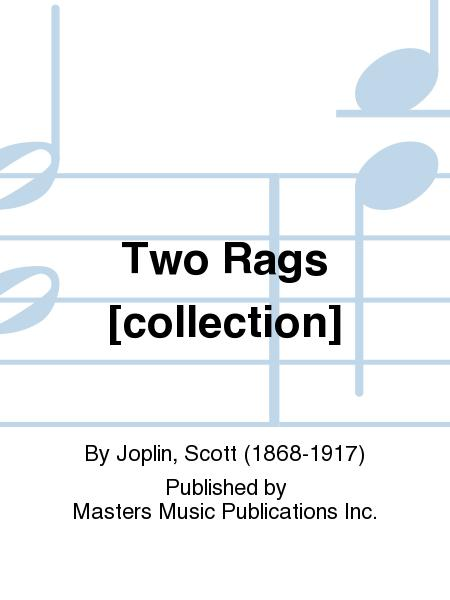 Two Rags [collection]