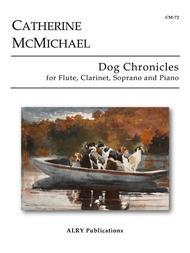Dog Chronicles