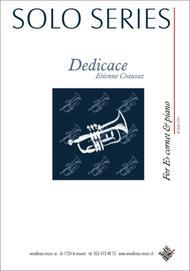 Dedicace (Eb version)
