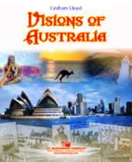 Visions of Australia