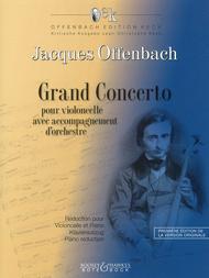 Grand Concerto