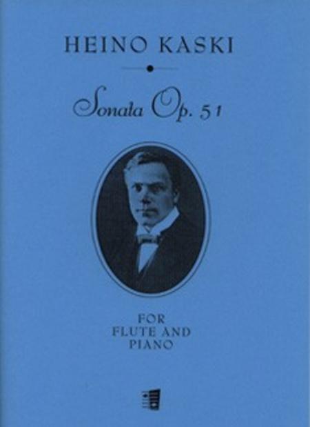 Sonata Op. 51