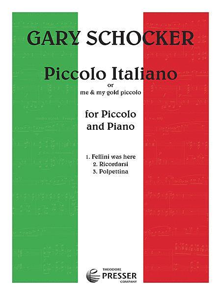 Piccolo Italiano