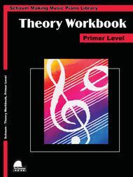 Theory Workbook - Primer