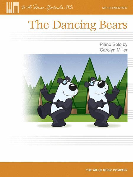 The Dancing Bears