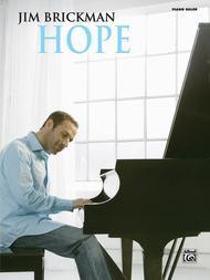 Jim Brickman -- Hope