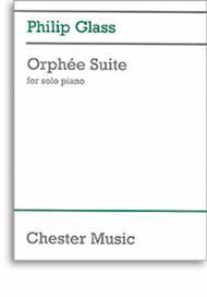 Orphee Suite