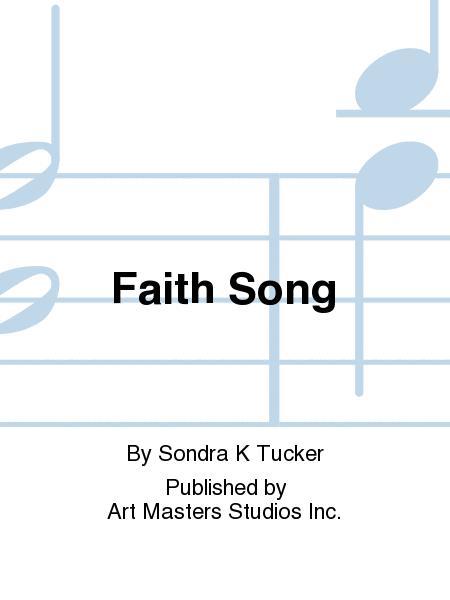 Faith Song