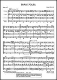 Brass Polka