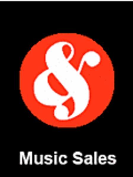 Philip Glass: String Quartet No 2 'Company' (Score)