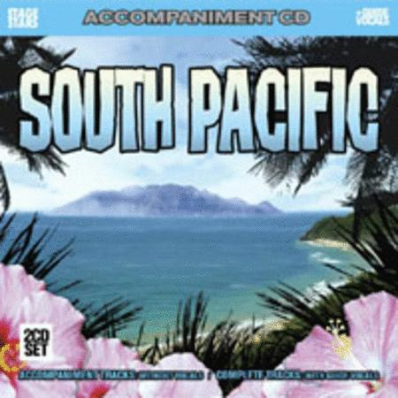 South Pacific (Karaoke CD)