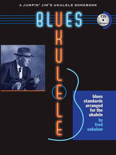 Blues Ukulele
