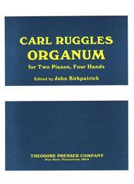 organum music
