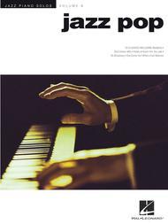 Jazz Pop