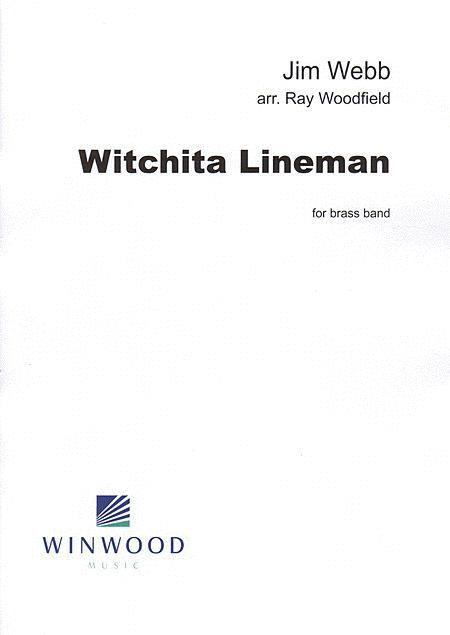 Witchita Lineman