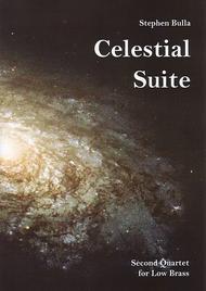 Celestial Suite