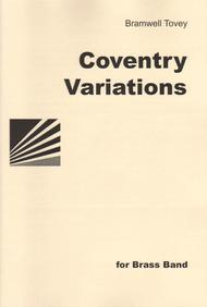 Coventry Variations