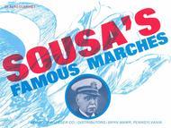 Sousa's Famour Marches