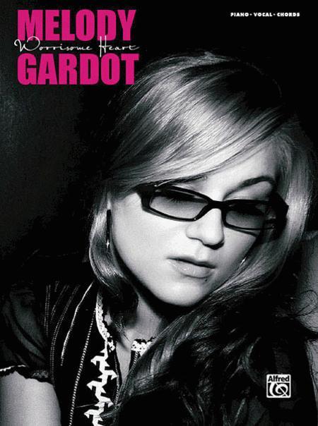 Melody Gardot - Worrisome Heart
