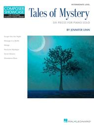 Tales of Mystery