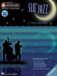 Slo' Jazz