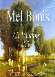 Air Vaudois