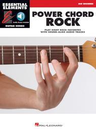 Power Chord Rock