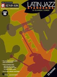 Latin Jazz Standards