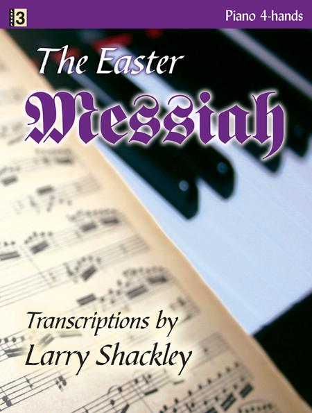 The Easter Messiah