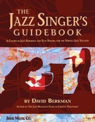 The Jazz Singer's Guidebook
