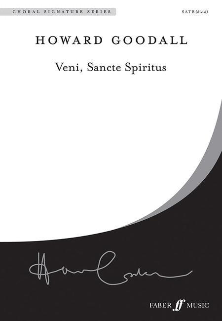 Veni, Sante Spiritus