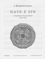 Naye-E Sin