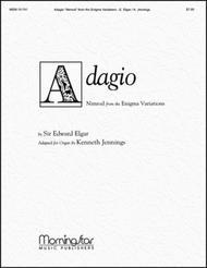 Adagio: