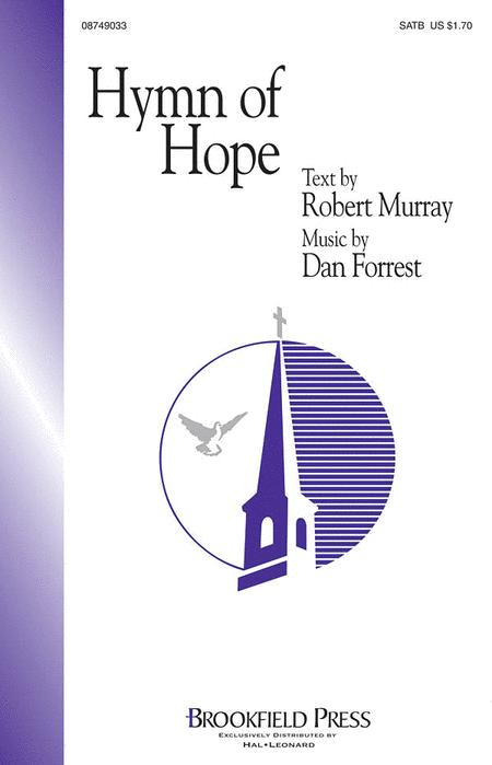Hymn of Hope