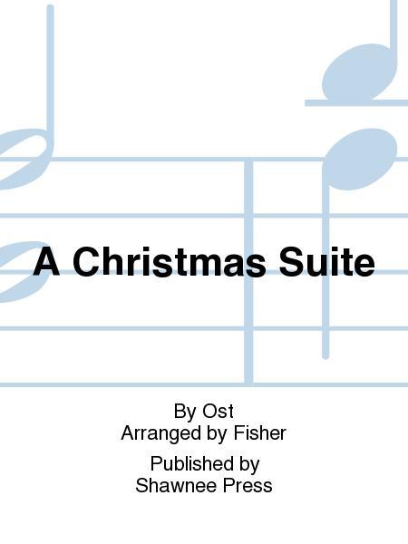 A Christmas Suite