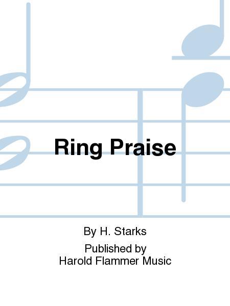 Ring Praise