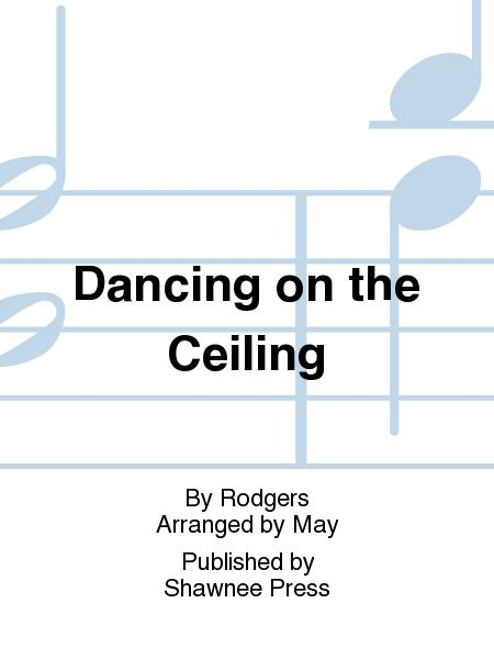 Dancing on the Ceiling