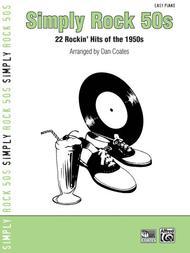Simply Rock 50s