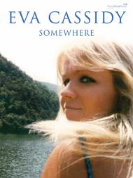 Eva Cassidy -- Somewhere