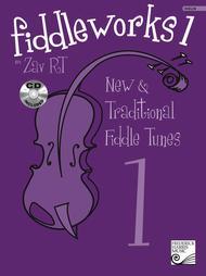 Fiddleworks Vol. 1