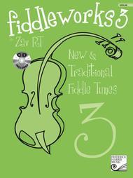 Fiddleworks Vol. 3