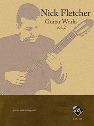 Guitar Works, vol. 2