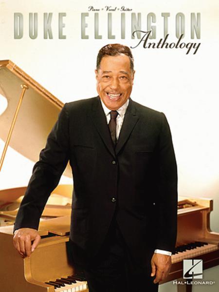 Duke Ellington Anthology